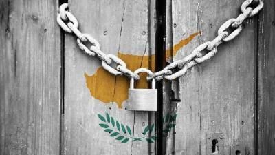Министр здравоохранения Кипра объявил строгую изоляцию и новые меры