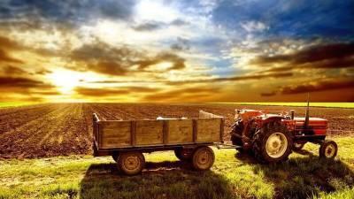 Кипрских фермеров освободят от арендной платы