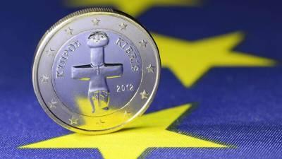 Минфин Кипра — о перспективах «прописки» в регионе бизнеса с корнями из РФ