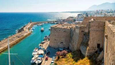 Высокий уровень тестирования на Кипре негативно повлияет на турсектор