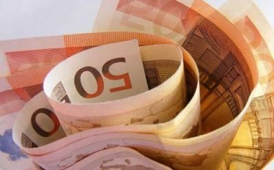 Куда на Кипре вкладывают лишние деньги?