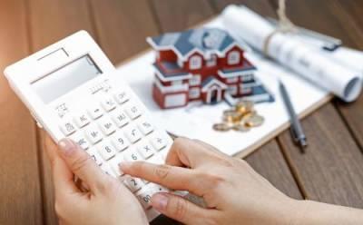Залоговая недвижимость: банки vs. политика
