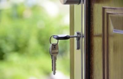 Как сдать недвижимость в аренду туристам на Кипре?