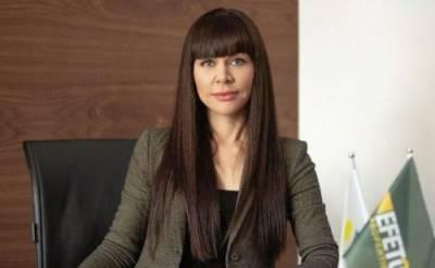 Наталья Левашова-Харалампус: «Либо ты успешен, либо ты не в бизнесе»