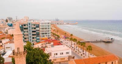 Побывавшая на недавно открывшемся Кипре россиянка делится впечатлениями
