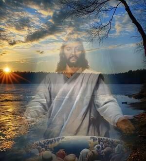 Что мы раздаем нищим, то возвращает нам Бог