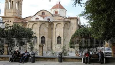 В Альянсе туристических агентств оценили ситуацию с ценами на отдых на Кипре