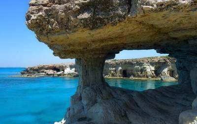 Отдых на Кипре: эксперт объяснил, почему там не повысят цены для россиян