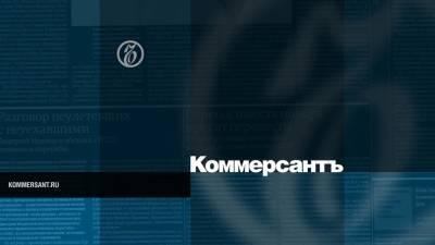 Власти Кипра незаконно выдали больше 4 тыс. «золотых паспортов»