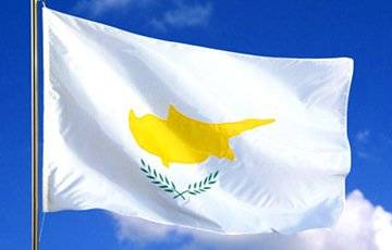Кипр незаконно раздал 3500 «золотых паспортов»