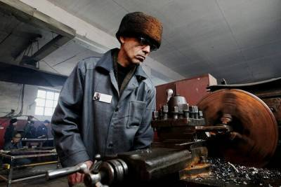В кипрские компании будут принимать на работу бывших заключенных