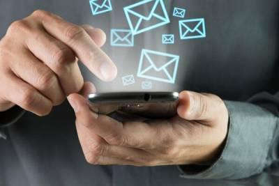 Кто может передвигаться по Кипру без СМС?