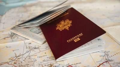 Кипр незаконно выдал более 3,5 тысячи «золотых паспортов»