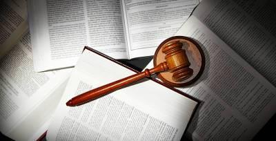 Кипрские юристы осудили третий локдаун и признали его незаконным