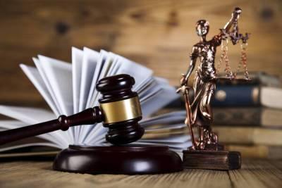 Родители кипрских школьников подали в суд на правительство страны
