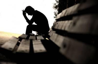 Опрос: пандемия серьезно повлияла на психическое здоровье людей