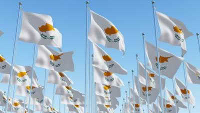 Власти Кипра незаконно выдали более 3,5 тыс. «золотых паспортов»