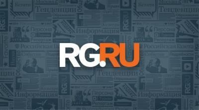 Кипр выдал России беглого банкира Андрея Туева