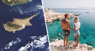 Библио-Глобус объявил о старте туров на Кипр сразу из 12 городов России