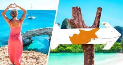 Кипр определился с российскими туристами: страны опять перетасовали по зонам