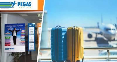 Пегас сообщил важную информацию по Кипру: что ждет российских туристов