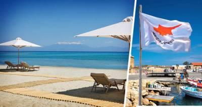 Главный туристический остров Средиземноморья открылся для туристов из 65 стран, включая Россию