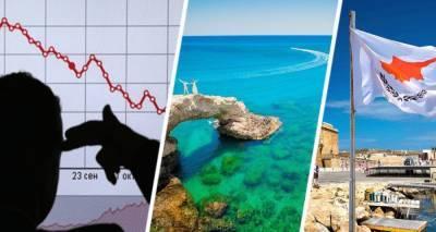 Туристы завалили Кипр аннуляциями: отели ожидают краха летнего сезона-2021