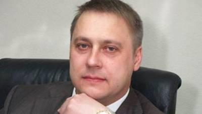С Кипра экстрадирован в Россию экс-председатель правления Экопромбанка