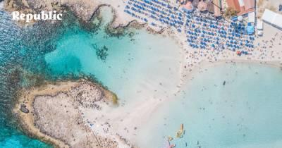 Более половины «золотых» паспортов Кипра выданы с нарушением закона: AP