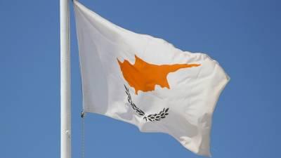 NI: инициатива России по Кипру обеспокоила США и НАТО