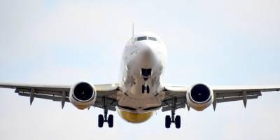 В Болгарию, Грецию и на Кипр. Bees Airline объявил о запуске семи рейсов из Киева и Львова