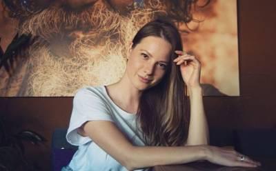 Honey & Hug Store: эффективная российская косметика на Кипре