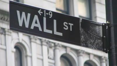 Прибрежную линию Лимассола превратят в «Уолл-стрит»