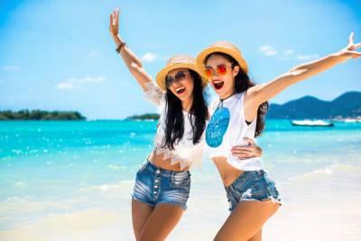 1 мая Кипр отметит двойной праздник