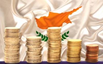 Кипр в 2021: цифры и факты