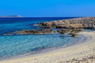 Власти Кипра захотели отобрать около половины «золотых паспортов»