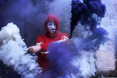 В Лимассоле подростки устроили дебош и напали на пожарных