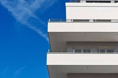 CBC Price Index: жители Кипра теперь предпочитают квартиры домам