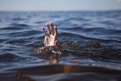 В реке Лиопетри в районе Айя-Напы выловили труп мужчины