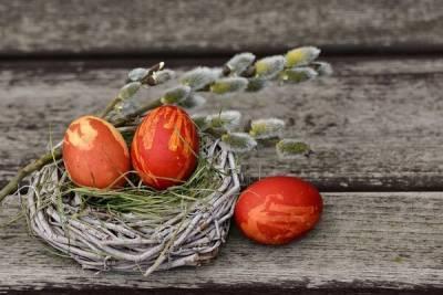 Кипрские послабления противоковидного режима в связи с пасхальными праздниками