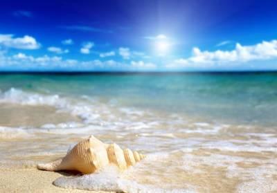 Погода на Кипре на ближайшие дни