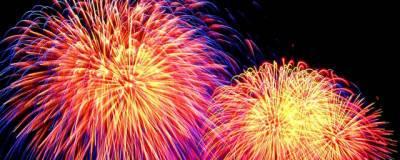 В Никосии отпраздновали День Победы