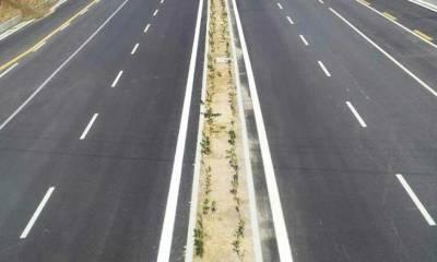 Строительство автомагистрали Астромеритис-Эвричев приостановлено