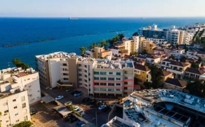 Шикарная квартира у моря по сниженной цене
