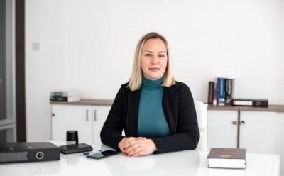 Анна Бичевая: «Партнерство и команда – ключ к успеху»