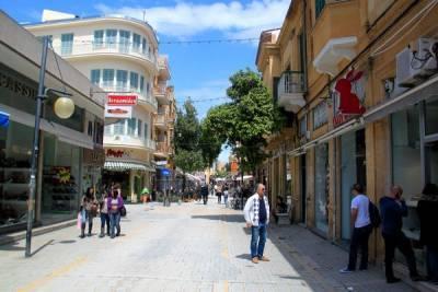 На Кипре каждому, кто старше 12 лет, потребуется обязательный «коронапасс»