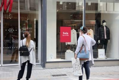 SafePass на Кипре: в каких торговых точках он необходим?
