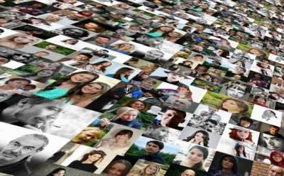 Сколько людей будет жить на Кипре в 2050 году?