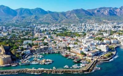 По Кипру можно будет перемещаться только при наличии сертификата безопасности от COVID-19