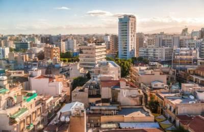Кипр: продажа недвижимости иностранцам снизилась по сравнению с 2020 годом